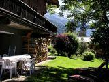 photos-location-230-6482