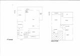 plan-danais-4534