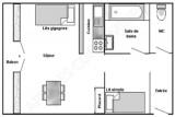 plan-domes-14-75606