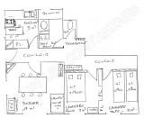 plan-guerlet-bas-64557