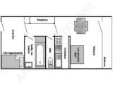 plan-sololieu-15-75612