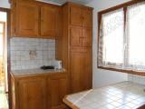 re-cuisine-4201apm-26872