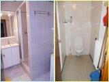 salle-d-eau-74911