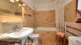 salle-de-bain-001-pt-50745