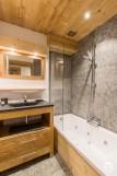salle-de-bain-1-69191