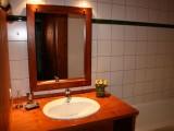 salle-de-bain-12-72631