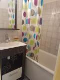 salle-de-bain-41134