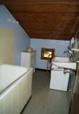 salle-de-bain-73117