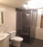 salle-de-bain-75201