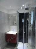 salle-de-bains-6875-19797