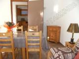 sejour-avec-apercu-sur-la-cuisine-4202apm-26873