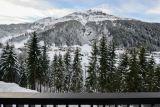 vue-balcon-5360