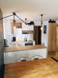 vue-cuisine-75330