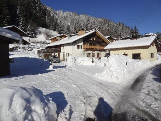 1chalet-hiver-2012-4131-25782