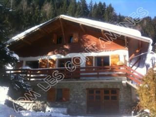 apm-chalet-hiver-14875