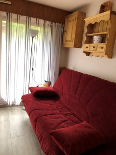 coin-couchage-sejour-75743