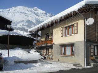 colchiques-hiver-6239-74908