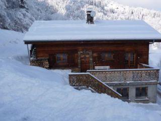molliex-exterieur-hiver-bis-3423