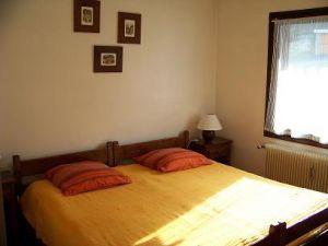 savoy-8-chambre-1-37