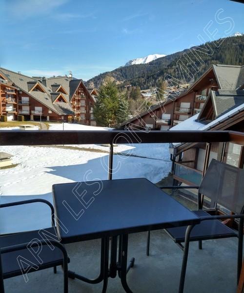 1-balcon-118097