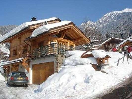 1-le-damou-hiver-3584