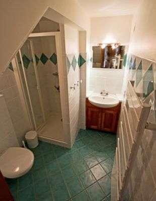 5-la-youtse-salle-de-bain-3577
