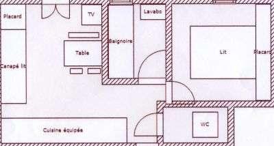 ancolie-plan-761