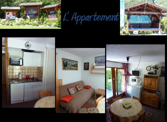 appart1-5861