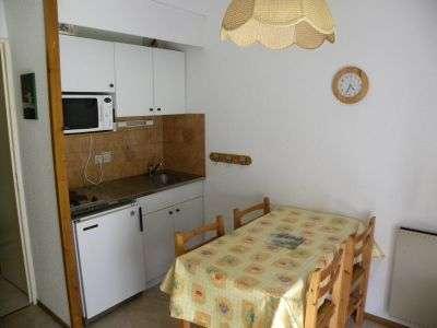 borgia-b52-coin-cuisine-319