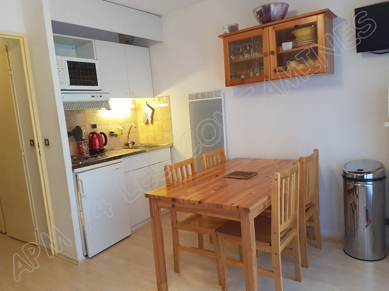 cuisine-sejour-41125