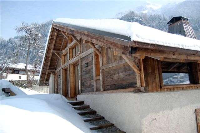 ferme-dos-hiver-jpg-4433