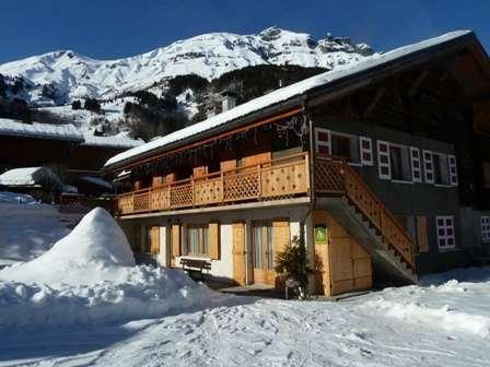 la-borna-exterieur-hiver-3-4412