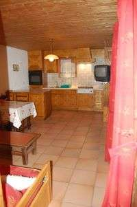 les-loyers-appartement-chalet-cuisine-496