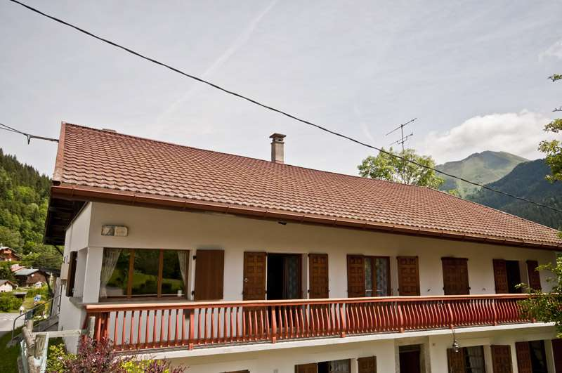 les-roches-chalet1w-3380