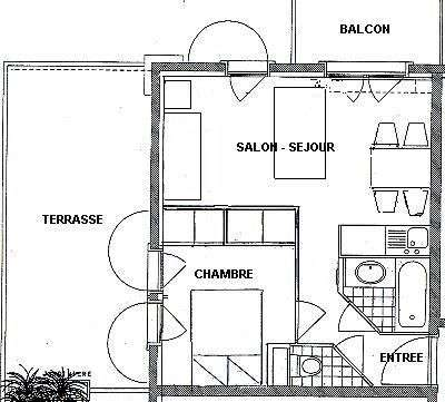 palme-d-or-104b-plan-appartement-740