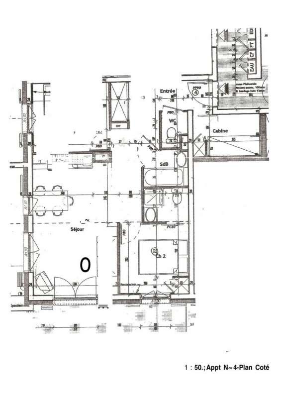 plan-appartement-le-martagon-4044