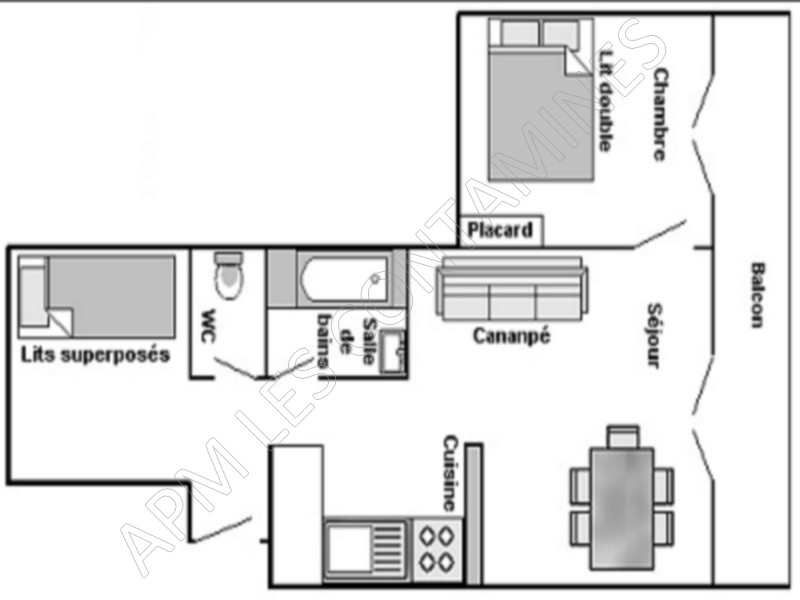 plan-domes-15-75631